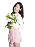{PNG/Render} Tae Yeon - #18 by larry1042001