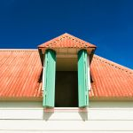 Hell Bourg (Reunion island) by OlivierAccart