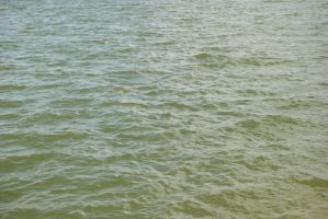 water lake texture 6 by deepest-stock