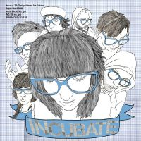 incubate magazine by spottingracoons