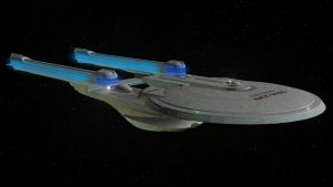 USS Steele by enterprisedavid