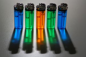 Study in Light, Shadow and Focus IV by rpfaas