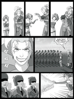 FFVI comic - page 24 by ClaraKerber