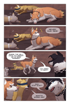 virusRISING Issue 4: pg. 17 by iExploded