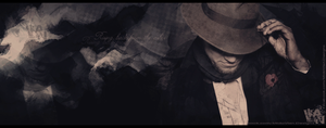 Fb Cover : Rising back from the ashes By MidoVlan by Mido-Vlan
