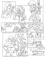 tmnt ch1 pg29 by WolffangComics