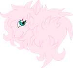 Fluff Puff By Holyhell111-d7fo4bw by unseenpsychotichell