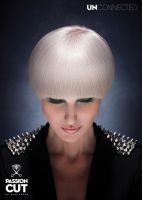 Passion Cut 04 by Hart-Worx