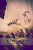 Eternal  Harmony by D3vilusion