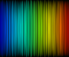 Spectrum2 by RodriguezJoseph