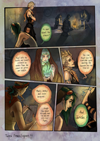 Terra Firma: Engines page 4 by DiePestArzt