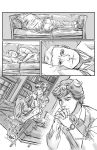Sherlock Comic Page 6 by semie