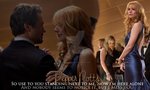 Pepper Potts Signature by MyFrozen-Heart