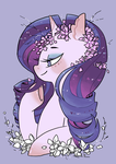 You are royalty by swampyfish