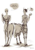 jeanmarco_2 by Vera-Ist-44
