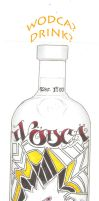 WODCA? VODKA by wolfboytakao1594