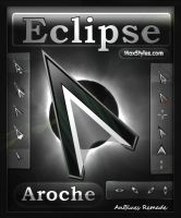 Eclipse by AnBlues