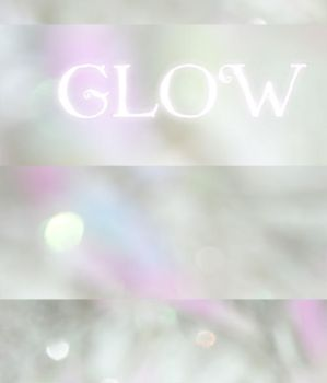 GLOW TEXTURE PACK by CozyComfyCouch