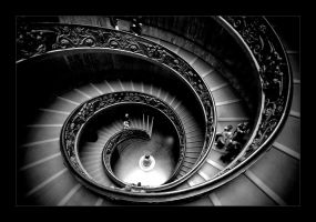ROME.01 by Javs