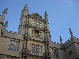 Oxford 5 by LL-stock