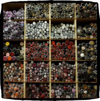 buttons by awjay