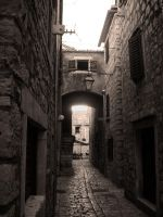little street by Arrakis7