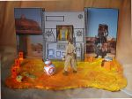 Niima Outpost Concession Stand playset by mousedroid-hoojib