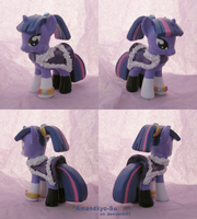 Twilightlicious by Amandkyo-Su