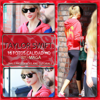+Photopack Taylor Swift 36~SPAT by Maga-Bellarina