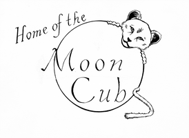 Moon Elementary Design by justsomedude86