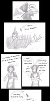 CM Rd1: Starshots- Pg5 by SnowTheWolf