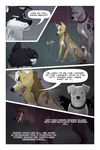 virusRISING Issue 4: pg. 14 by iExploded