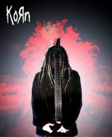 korn by down-with-tyler