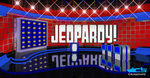 Time to play... Double Jeopardy! by cruiseshipz