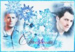 Destiel - All I Want For Christmas by Gatergirl79