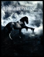 the becoming by causticxace
