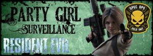 Spec-Ops-Party-Girl by Isobel-Theroux