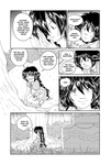Peter Pan Page 322 by TriaElf9