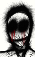 The hole in my soul by Black8blood8YoLo
