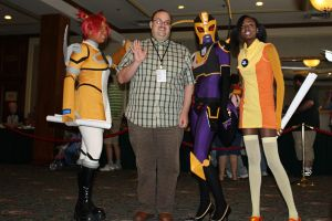 TFcon 2010_12 by Countess-Studios