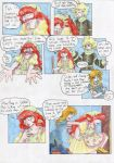 bLD4 page 5 by IneMiSol