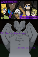 Ladon Round 1. Page 5 by Zexion-the-gamer