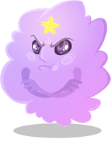 LSP by bPAVLICA