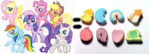 Oh my god, it all makes sense! by TheDiddlez