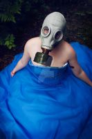 Apocalypse Princess by RadiancePhotography1