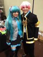 Colossalcon 2014 74 by TGrrr89