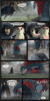 Duality R3: Page 03 by biscuitcrumbs