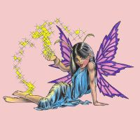 Fairy by WikkedOne