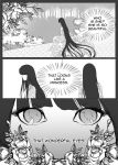 NaruHina ~ A love from the past ~ chapI pag2 by MissDidichan