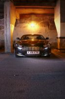 Aston Martin DB9, 02 by Pinpoint-Designs